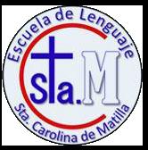 Escuela de Lenguaje